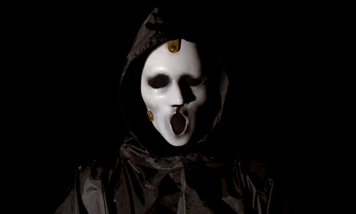 Scream : Netflix sur les traces de Wes Craven