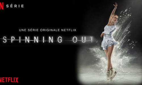 Spinning Out : la série qui ose aborder les troubles bipolaires
