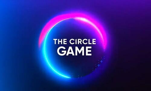 The Circle Game : la télé-réalité de confinement