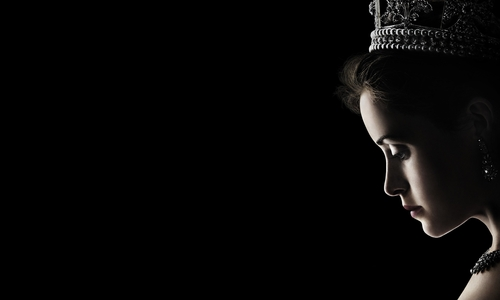 The Crown : encore un hit de Netflix