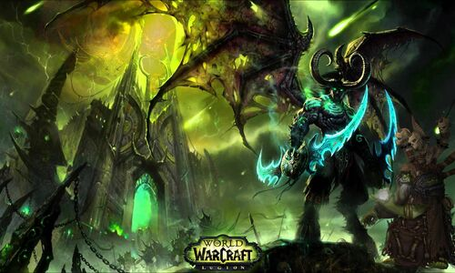 World of Warcraft: l'influence du MMORPG sur la vie d'un joueur