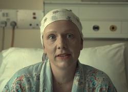 After Life : Lisa, la femme de Tony