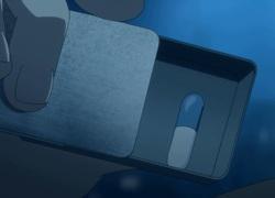 La pilule