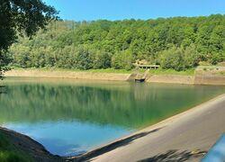 Lac de Coo - https://www.alltrails.com/fr/trail/belgium/liege/lac-de-coo-et-le-bois-de-lac