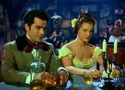 Les jeunes années d'une reine - Romy Schneider - On My Screen