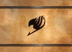 Logo Fairy Tail