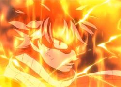 Natsu - Fairy Tail