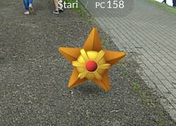 Rassemblement Pokemon Go Liège