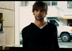 Twelve - Chace Crawford
