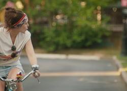 Very Good Girls - Dakota Fanning et Elizabeth Olsen