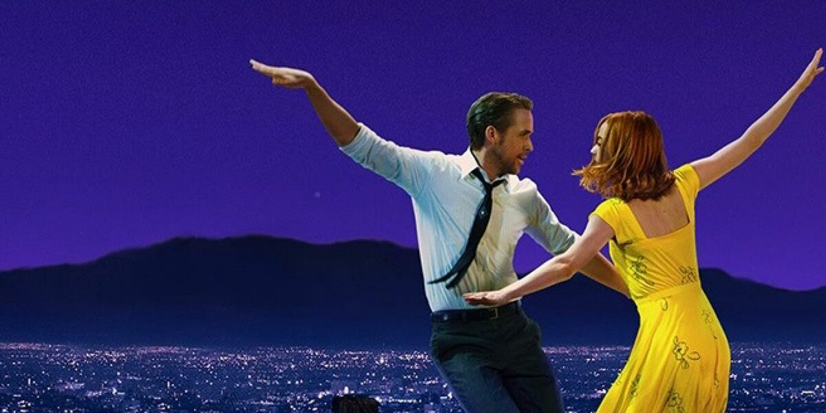 La la Land : la vie sur un air de piano